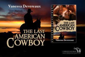 TheLastAmericanCowboy_desktop