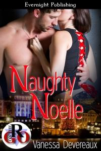 naughty-noelle