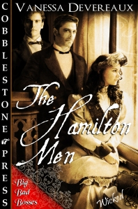 The_Hamilton_Men_rebecca