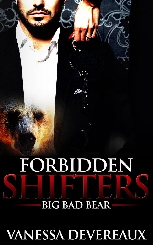 forbidden-bigbadbear