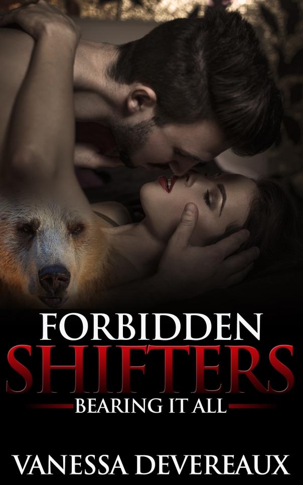 forbidden3