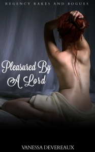 pleasuredbyalord