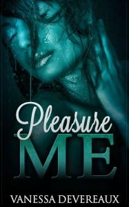 pleasureme5