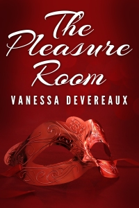 The Pleasure Room