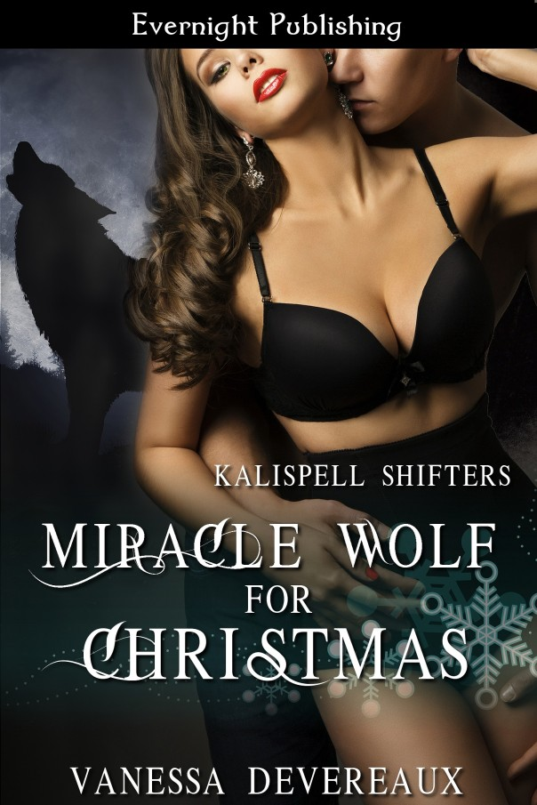 miraclewolfforchristmas1l