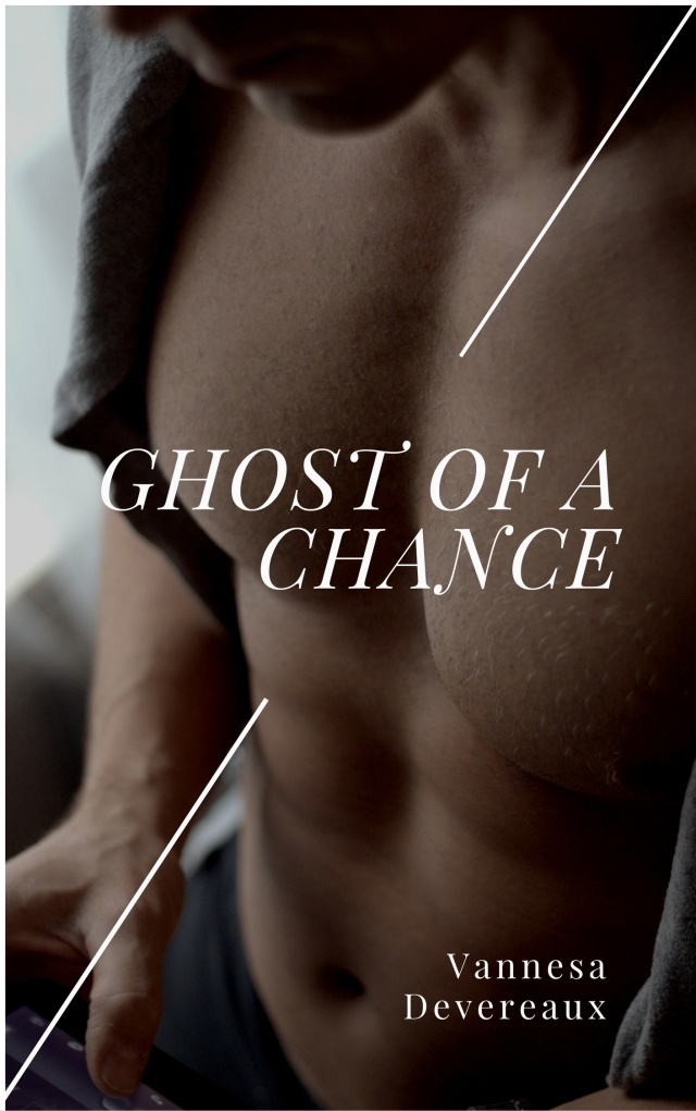 ghost-of-a-chance-book