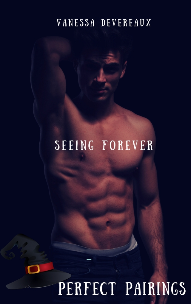 seeing forever
