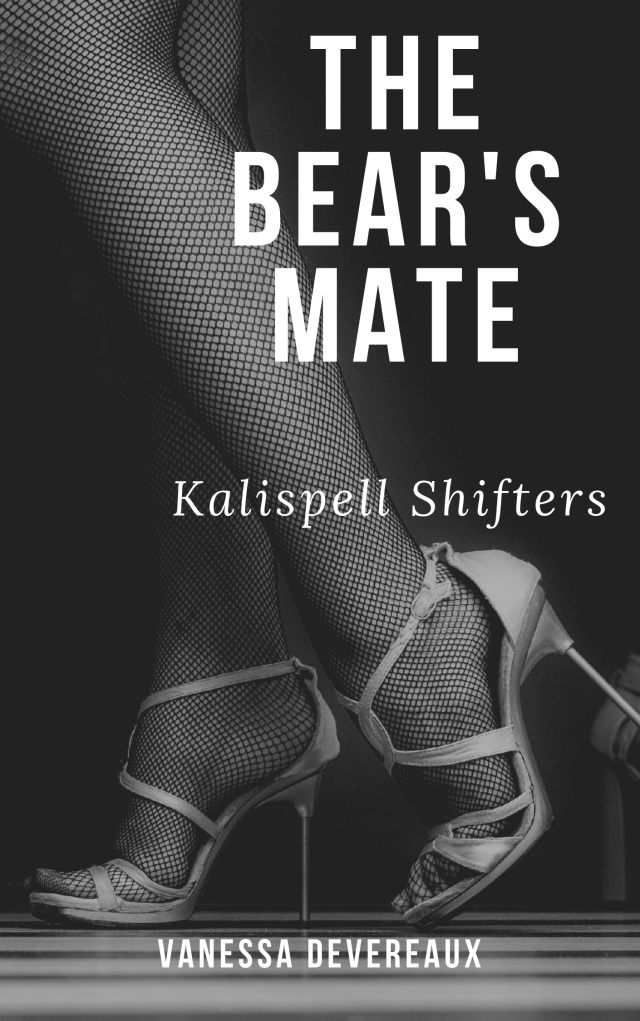 The Bear's Mate